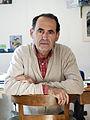 Ignacio Sanz 2013.jpg
