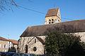 Igny-Eglise-St-Pierre MG 0763.jpg