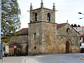 Igreja Matriz de Armamar.jpg