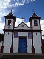 Igreja N. Senhora da Conceição - Sabará MG - panoramio.jpg