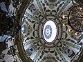 Igreja de Nossa Senhora da Lapa dos Mercadores Cúpula.jpg