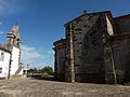 Igreja e torre do Mosteiro.JPG