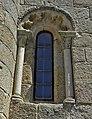 Igrexa Santa María de Cambre (7318976984).jpg