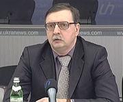 Ihor Burakovskyi