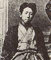 Ikegami Saburō.jpg