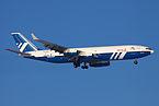 Il-96-400T Polet RA-96102 Kustov 9-Feb-2012.jpg
