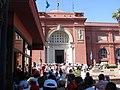 Il Cairo - Museo Egizio (2375795601).jpg