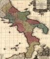 Il Regno di Napoli verso la metà del Settecento.png