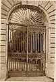 Il ferro nell'arte italiana; (1910) (14591429230).jpg