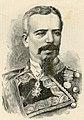 Il maresciallo Martinez Campos.jpg