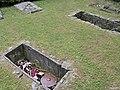 Il ritorno dei Longobardi. Una sepoltura di alto rango ad Arsago Seprio..jpg