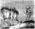 Ill dict infernal p0194-178 ruines de colma.jpg