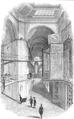 Illustrirte Zeitung (1843) 05 005 1 Große Mittelhalle.PNG