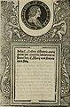 Illvstrivm imagines (1517) (14596070778).jpg