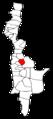 Ilocos Sur Map Locator-Lidlidda.png