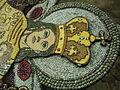Imágenes elaboradas colectivamente con semillas de arroz, frijol, maíz, garbanzo y lenteja para la fiesta de la Natividad de la Virgen (Tepoztlán, Morelos, México) del 8 de septiembre de cada año (foto 11 de 14).jpg