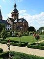 Im Klostergarten - geo.hlipp.de - 2247.jpg