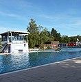 Im Schwimmbad - panoramio (1).jpg