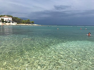 Vir - Image: Image Island of Vir