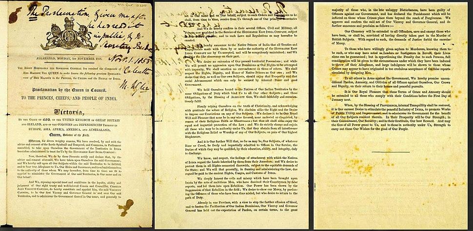 Image victoria proclamation1858c