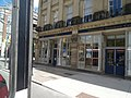 Images from the window of a 504 King streetcar, 2016 07 03 (56).JPG - panoramio.jpg