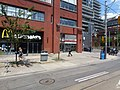Images of the north side of King, from the 504 King streetcar, 2014 07 06 (207).JPG - panoramio.jpg