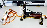 InSight's HP3 instrument Image-36-full.jpg