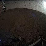 InSight ICC, Sol 8 160724.jpg