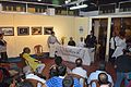 Inaugural Function - Photographic Association of Dum Dum - Group Exhibition - Kolkata 2013-07-29 1240.JPG