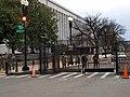 Inaugural preparation, January 16th Library of Congress (50842841613).jpg