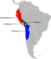Inca Empire South America.png