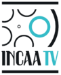 Incaa tv logo.png