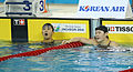 Incheon AsianGames Swimming 32.jpg