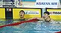 Incheon AsianGames Swimming 32.jpg