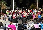 Incirlik kicks off holiday season with annual tree lighting 151201-F-II211-109.jpg