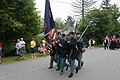 Independence Day Parade 2015 Amherst NH IMG 0398.jpg