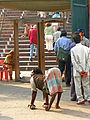 India-0255 - Flickr - archer10 (Dennis).jpg