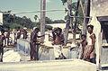 India-1970 017 hg.jpg