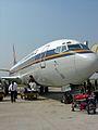 India-5555 - Flickr - archer10 (Dennis).jpg