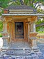 India-7368 - Flickr - archer10 (Dennis).jpg