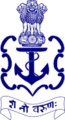 Indian Navy crest.png
