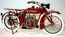 Indian Power Plus 1000 cc 1920.jpg