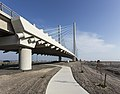 Indian River Inlet Bridge DE1.jpg