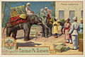 Indian postal service. Educational card, late 19th or early 20th century.jpg
