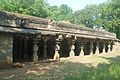 Indien2012 1190 Solhapur Fort Mandapa.jpg