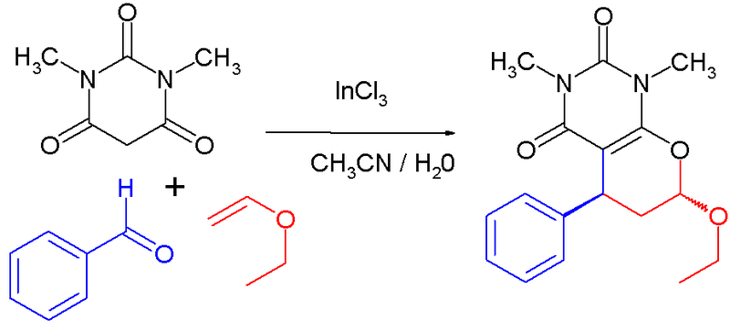 File:IndiumChlorideApplication.png