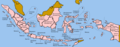 Indonesia provinces russian.png