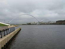 Infinity Bridge from River Tees Watersports Centre-1632.jpg