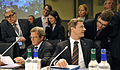 Informal Meeting of NATO Foreign Ministers in Tallinn, 2010 (4542761203).jpg