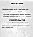 Informations sur Saint Bénilde.jpg